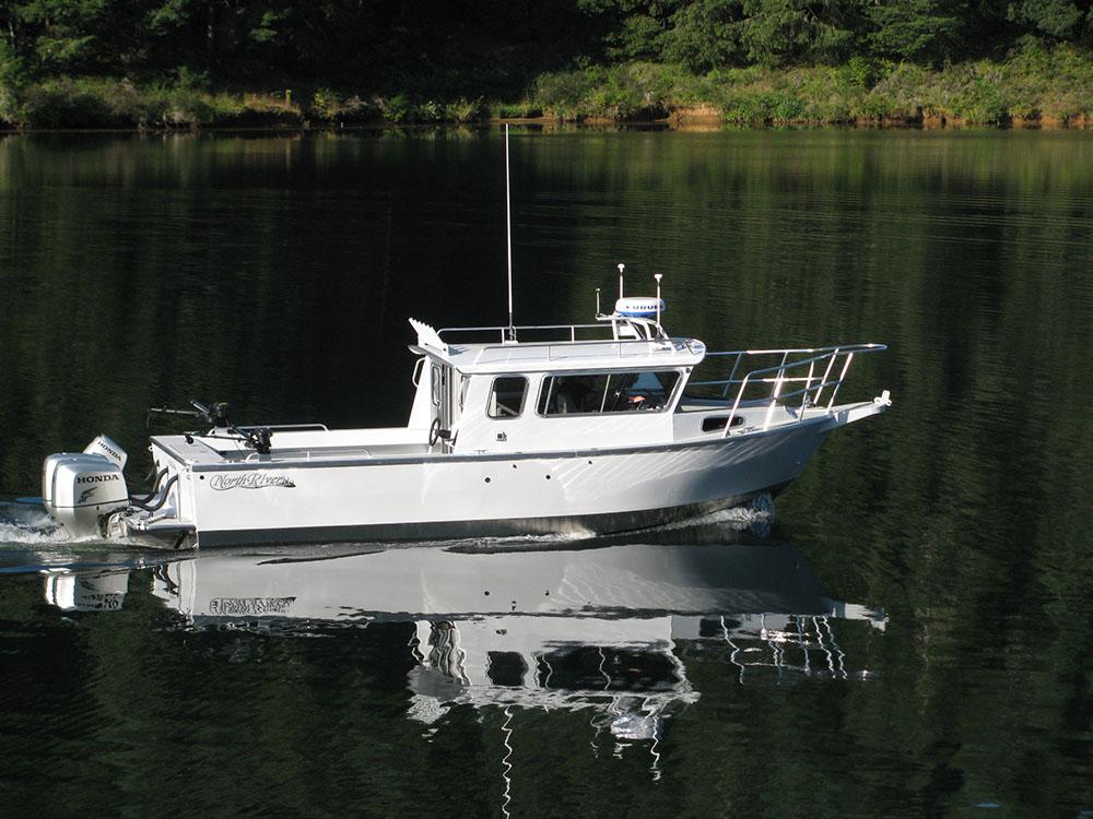 лодку волга бот купить